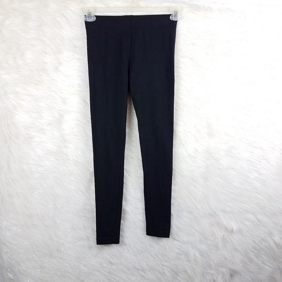 9cd26221 Lou & Grey Pants | Lou Grey Black Leggings Small | Poshmark